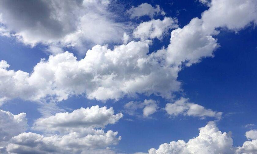 Καιρός: Άνοδος της θερμοκρασίας - Ευνοείται η μετάδοση αφρικανικής σκόνης