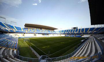 Προκριματικά Μουντιάλ 2022: Στη Μάλαγα το Ισπανία-Ελλάδα