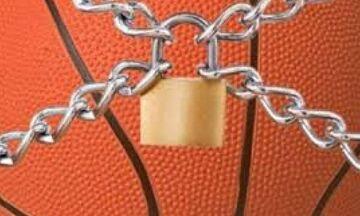 Η κραυγή αγωνίας των καλαθοσφαιριστών (vid)