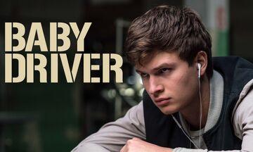 Ταινίες στην τηλεόραση (10/1): Για ποιον χτυπά η κουδούνα, Thor, Βaby driver