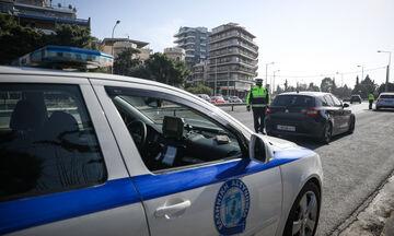 Παράταση του σκληρού lockdown σε Δυτική Αττική, Κοζάνη και Ροδόπη