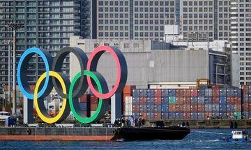 Ακύρωση ή αναβολή των Ολυμπιακών Αγώνων, θέλει το 80% των Ιαπώνων