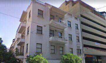 Τρία νέα ξενοδοχεία στο εμπορικό τρίγωνο της Αθήνας: Κολωνάκι, Σύνταγμα, Πλ. Κλαυθμώνος