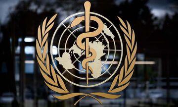 Κορονοϊός: Βρέθηκε νέα παραλλαγή του ιού στην Ιαπωνία, με 12 μεταλλάξεις!
