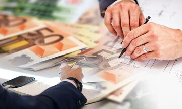 Επίδομα 534 ευρώ: Πότε πληρώνονται οι δικαιούχοι τις αναστολές Δεκεμβρίου