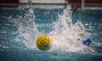 Πόλο: Τηλεδιάσκεψη για την επανέναρξη των πρωταθλημάτων