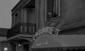 Πώς το «Όχι» της Καίτης Γκρέυ έβγαλε τη Μοσχολιού στο παράθυρο