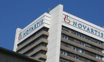 ΝΟVARTIS: Δίωξη για κακούργημα σ' οκτώ στελέχη της εταιρίας στην Ελλάδα και 7 γιατρούς!