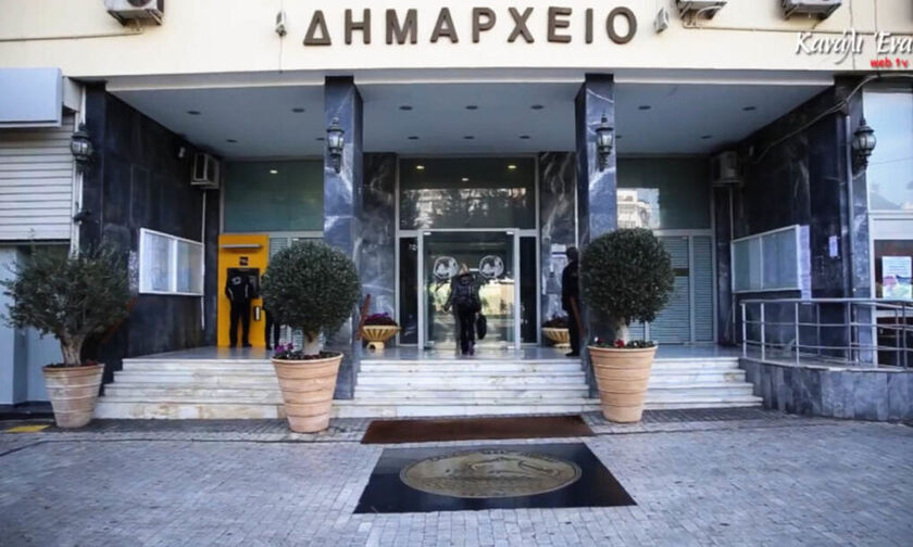 Δήμος Πειραιά: Προσλαμβάνει 170 υπαλλήλους ΤΕ, ΔΕ και ΥΕ μέσω ΑΣΕΠ