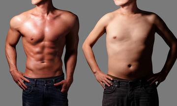 Πώς να αποκτήσετε επίπεδη κοιλιά: 12 συμβουλές