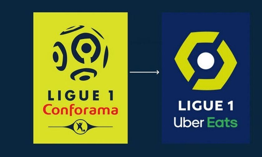 Μειώσεις των παικτών ζητά η γαλλική λίγκα!