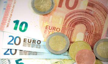 Ελάχιστο Εγγυημένο Εισόδημα (ΚΕΑ): Πότε θα γίνει η πληρωμή του Ιανουαρίου