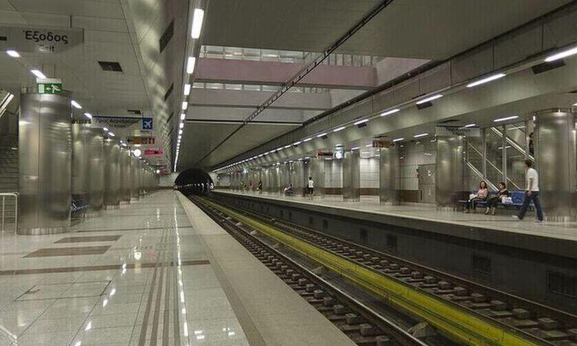 ΕΛ.ΑΣ.: Κοντά στη σύλληψη των δύο ατόμων που ξυλοκόπησαν σταθμάρχη του μετρό (vid)
