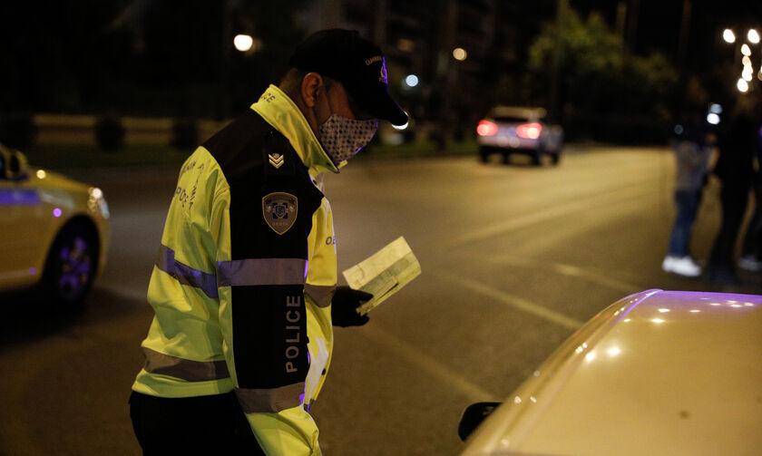 Δίπλωμα οδήγησης: Μονόφθαλμος ανανέωσε το δίπλωμά του. Γιατρός υπέγραψε ότι βλέπει από τα δύο μάτια