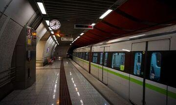 ΕΛΑΣ: Ειδικό σώμα στα Μέσα Μεταφοράς, μετά τον ξυλοδαρμό στο Μετρό