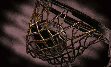 ΣΕΠΚ σε ΕΟΚ: «Το μπάσκετ βρίσκεται στη χειρότερη καμπή του, προστατέψτε το»