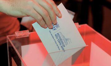 Μπαρτσελόνα: Αναβάλλονται οι εκλογές