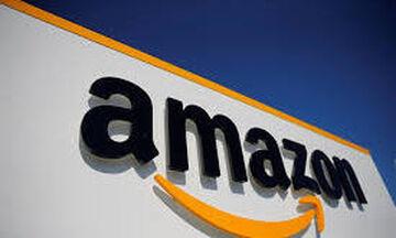 Η Amazon Web Services ανοίγει γραφείο στην Ελλάδα