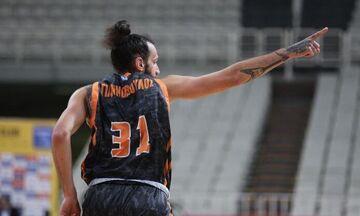 Γιαννόπουλος: «Είναι αποδεκατισμένο το πρωτάθλημα, δεν είναι τόσο ανταγωνιστικό» (vid)