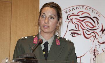 Σοφία Μπεκατώρου: Παρέμβαση της Εισαγγελίας για τις αποκαλύψεις της