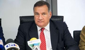 Σοφία Μπεκατώρου: Η ΕΟΕ ζήτησε την παρέμβαση της Επιτροπής Φιλάθλου Πνεύματος για τις καταγγελίες