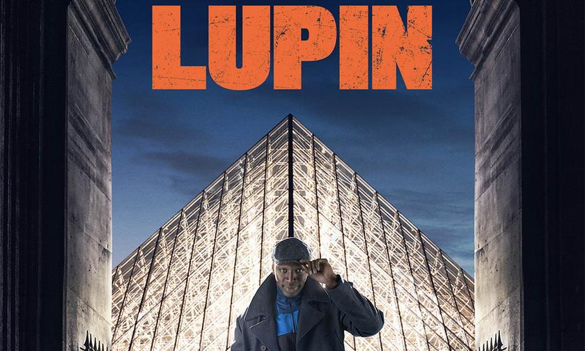 Lupin, Family Business, Call my agent: Η ψυχή της Γαλλίας στο Netflix