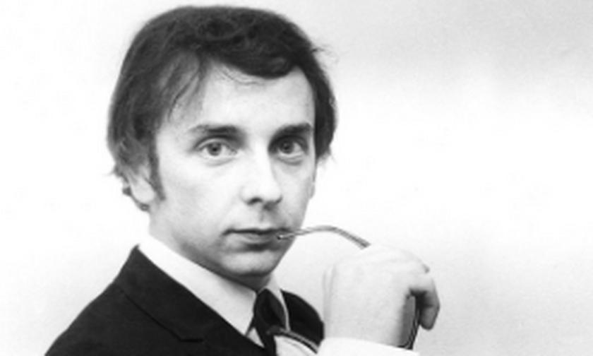 Πέθανε από κορονοϊό o Φιλ Σπέκτορ, παραγωγός των Beatles - Ήταν στη φυλακή για φόνο (vid)