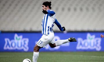 ΑΕΚ – Ατρόμητος 2-1: Χριστοδουλόπουλος: «Αυτή η ομάδα δεν είναι του Μανόλο» (vid)