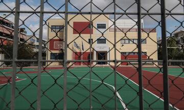 Γυμνάσια - λύκεια: Ανοίγουν πιθανώς την 1η Φεβρουαρίου - Θα εξαρτηθεί από τα επιδημιολογικά στοιχεία
