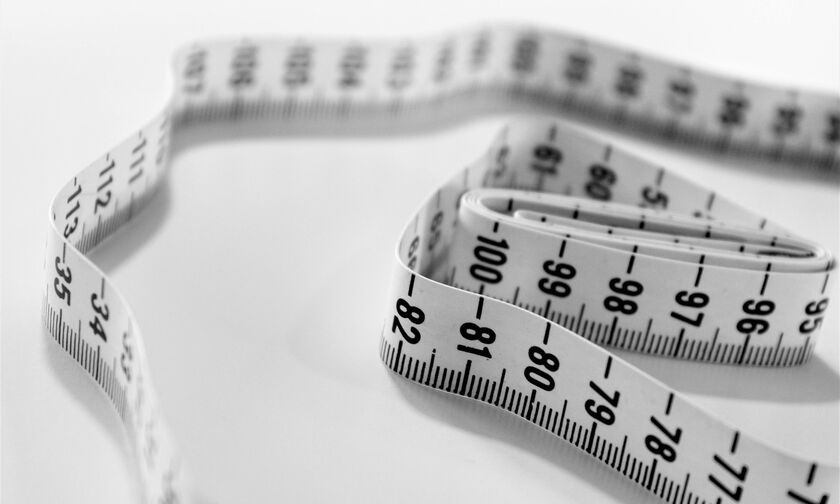 Διαλειμματική νηστεία: Η νέα σταρ της διατροφής!