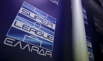 Super League: Κλήθηκαν σε απολογία ΠΑΟΚ και Άρης