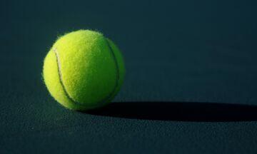 Δύο τενίστες θετικοί στον κορονοϊό στο Australian Open