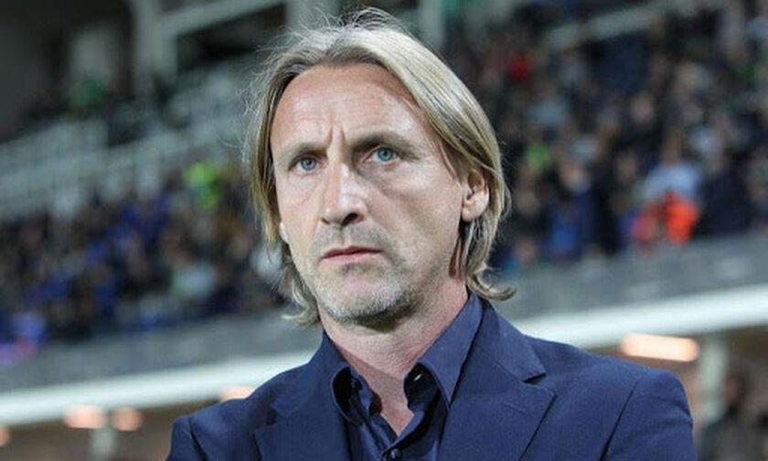 Επίσημο: Ο Νταβίντε Νίκολα ανέλαβε την Τορίνο (pic)