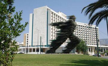 Τα σχέδια για το «νέο Hilton» και η σχέση με τη νέα επένδυση στη Βούλα
