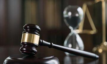 Δίκη των «28»: την Πέμπτη 28/01 η απόφαση
