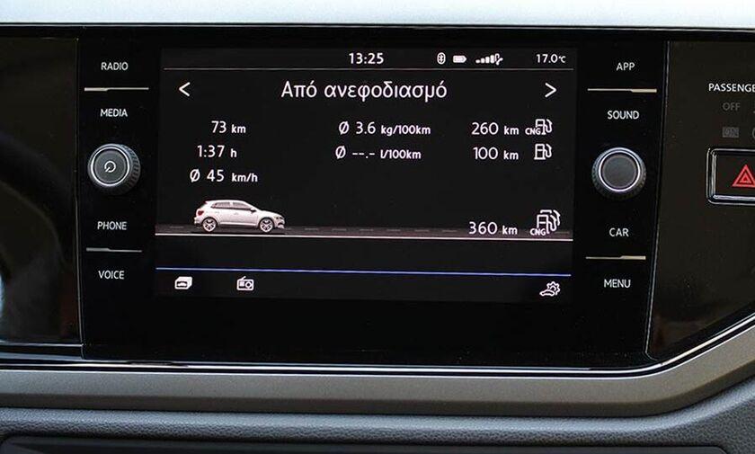 Αυτοκίνητα με 3€ κατανάλωση και 0€ τέλη