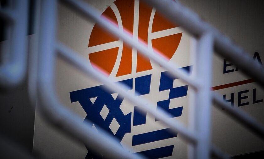 ΕΟΚ, ΠΣΑΚ: Αίτημα για επανέναρξη των πρωταθλημάτων