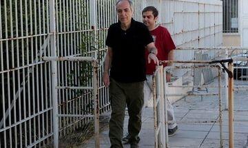 Στελέχη του ΣΥΡΙΖΑ υπέρ του Κουφοντίνα -Η απάντηση της Ν.Δ