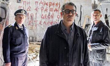 Ταινίες στην τηλεόραση (21/1): Έτερος Εγώ, ο Μεξικανός, Λούφα και παραλλαγή: Σειρήνες στο Αιγαίο
