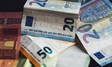 Αναδρομικά Συνταξιούχων 2021: Δικαστική απόφαση φέρνει πληρωμές με τόκο 6%!