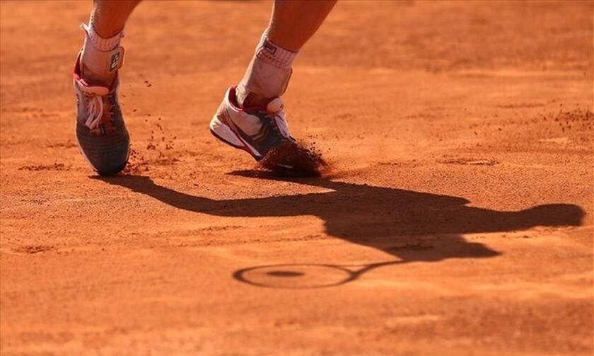 Σε τρεις πόλεις το επόμενο Davis Cup