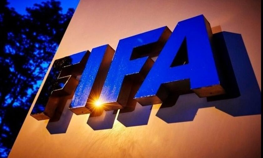 FIFA: Ευθεία απειλή στους παίκτες για την ευρωπαϊκή Super League