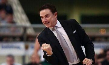 Ο Πιτίνο αγοράζει την Ορτέζ! (pic)