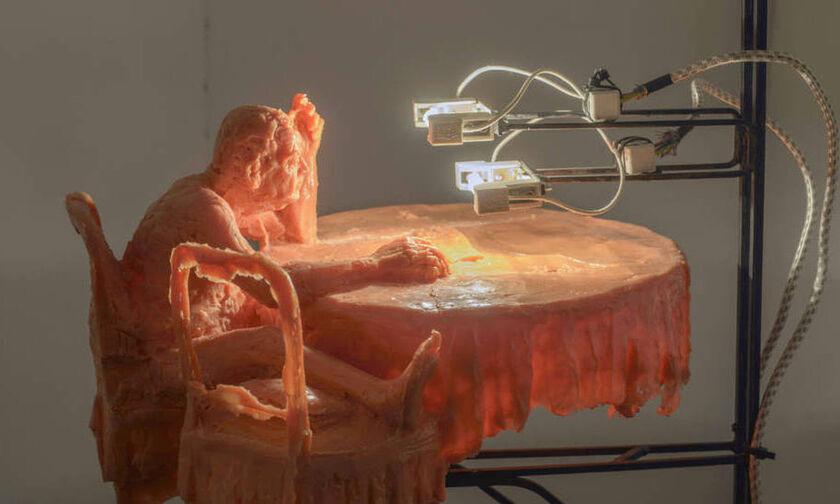 Kappatos Rooms 2021: Η ετήσια έκθεση σύγχρονης τέχνης επιστρέφει!