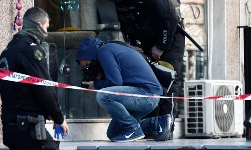 Ταυτοποιήθηκαν οι δράστες του επεισοδίου με τους πυροβολισμούς
