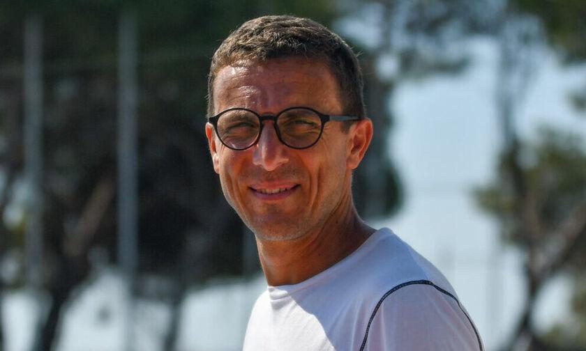 Πέθανε ο φυσικοθεραπευτής της Εθνικής Ιταλίας στο πόλο, Λούκα Μαμπρίν σε ηλικία 40 ετών (pics)