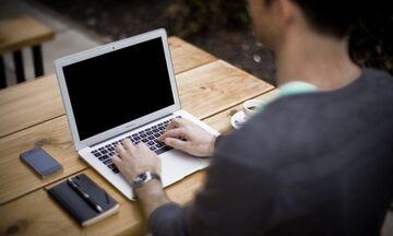Voucher 200 ευρώ για tablet, laptop: Οι δικαιούχοι, πότε ανοίγει η πλατφόρμα