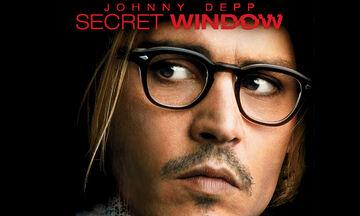 Ταινίες στην τηλεόραση (23/1): Iron Man, Μυστικό παράθυρο, Γοργόνες και μάγκες