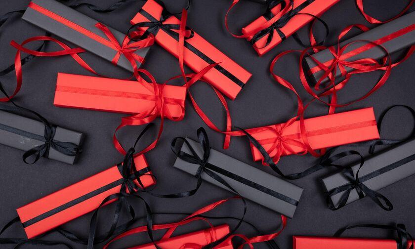 Εορτολόγιο: Ποιοι γιορτάζουν σήμερα, 23 Ιανουαρίου
