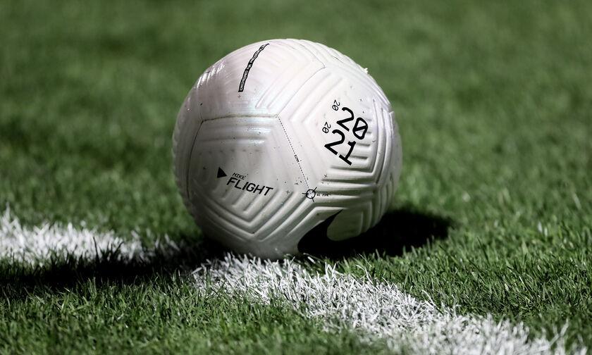 Super League: Στη Ριζούπολη ο Άρης, με ΟΦΗ ο Παναθηναϊκός